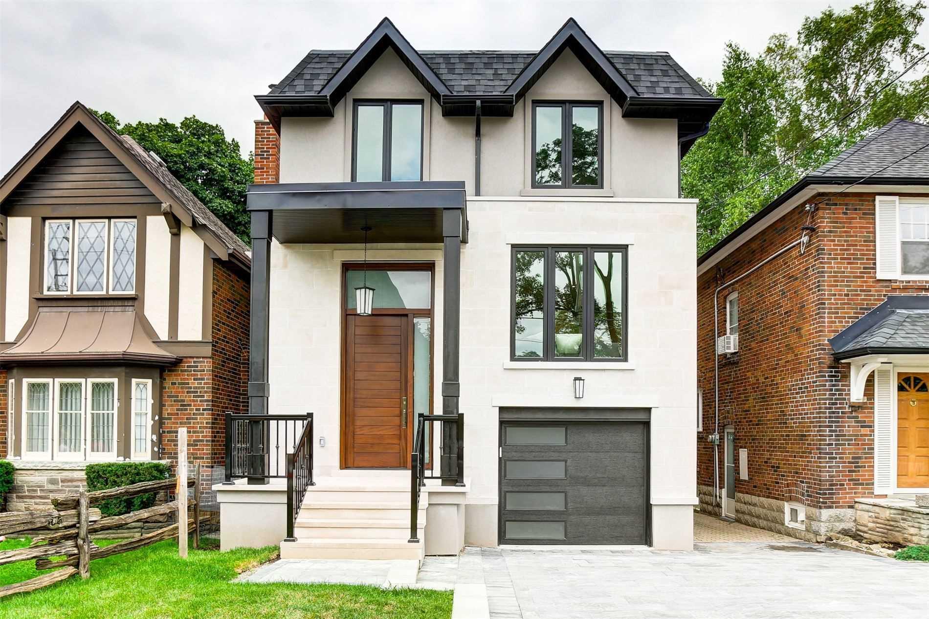 759 Millwood Rd, Toronto C4616261