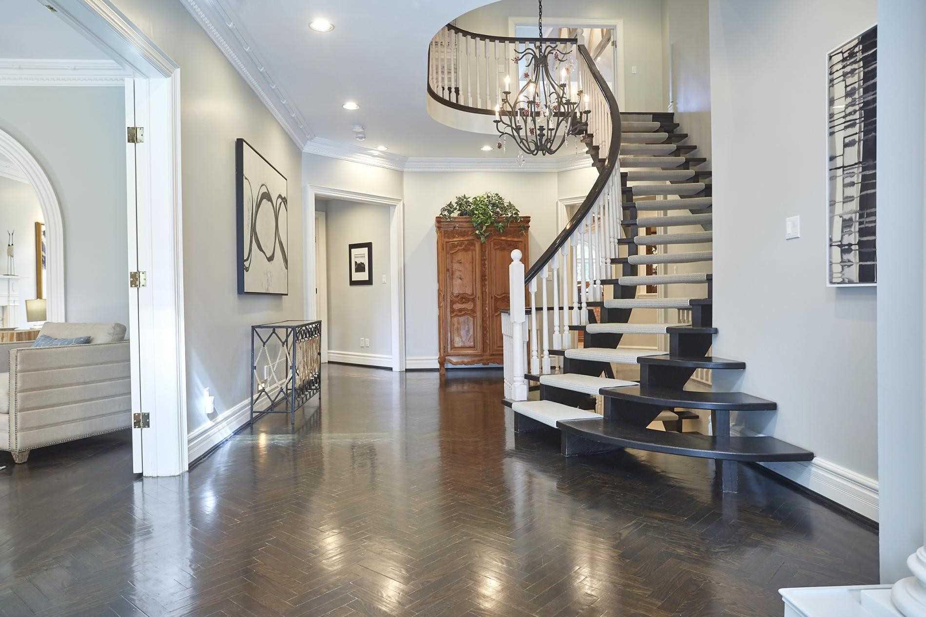 176 Owen Blvd, Toronto C4616456