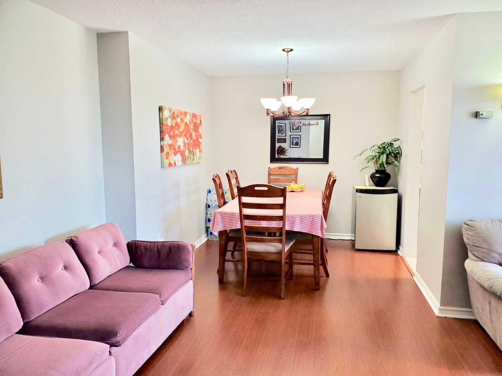 #214 - 175 Hilda Ave, Toronto C4618272
