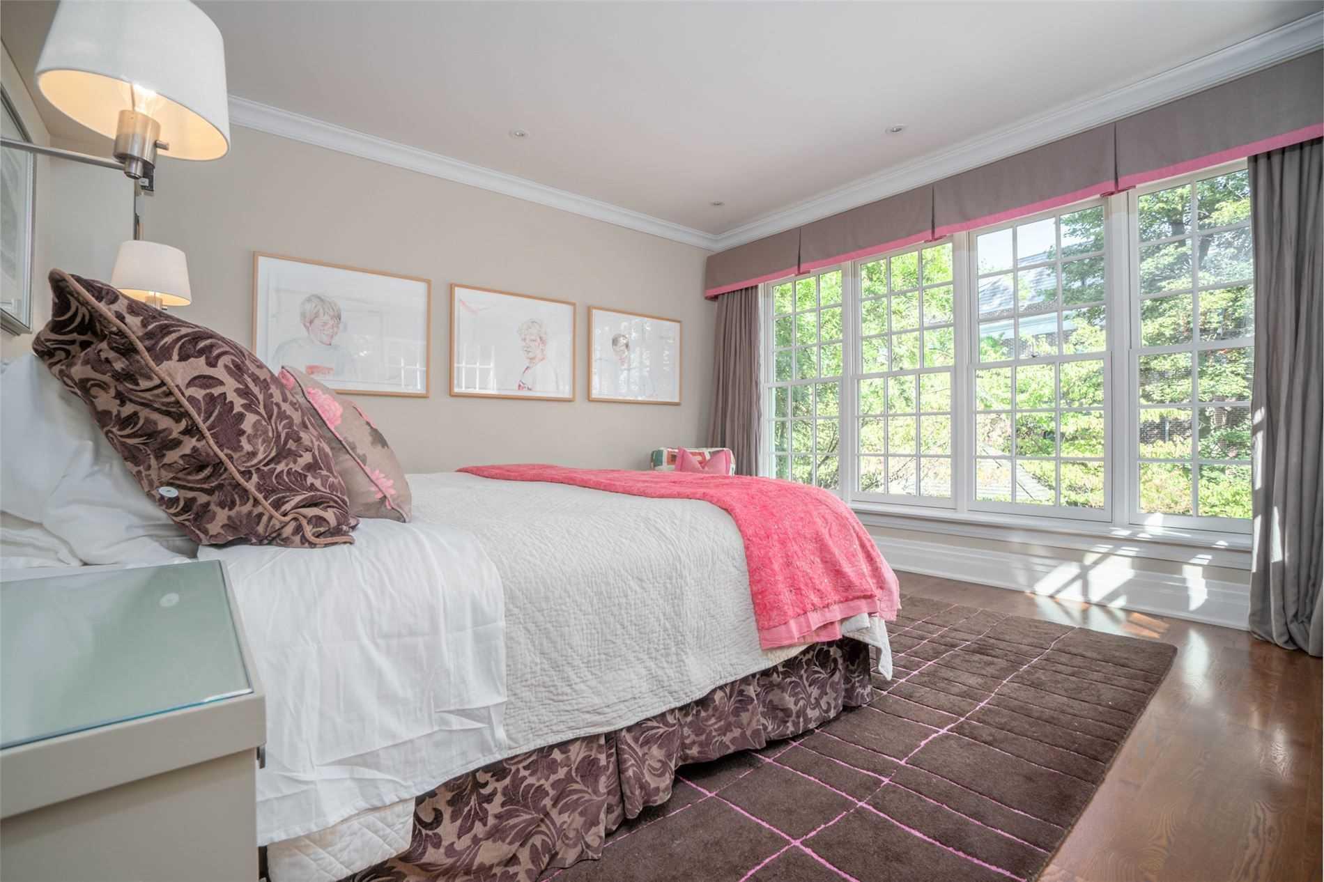199 Alexandra Blvd, Toronto C4619047