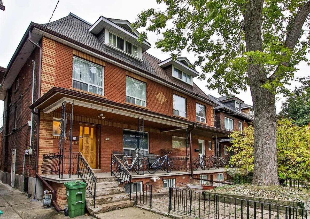 133 Beatrice St, Toronto C4619509