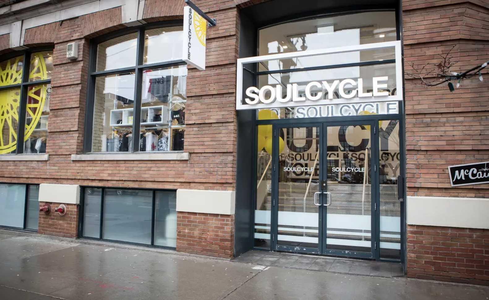 #109 - 95 Bathurst St W, Toronto C4620862