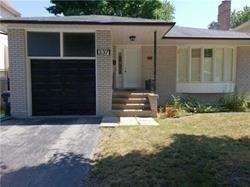 337 Hillcrest Ave, Toronto C4621380