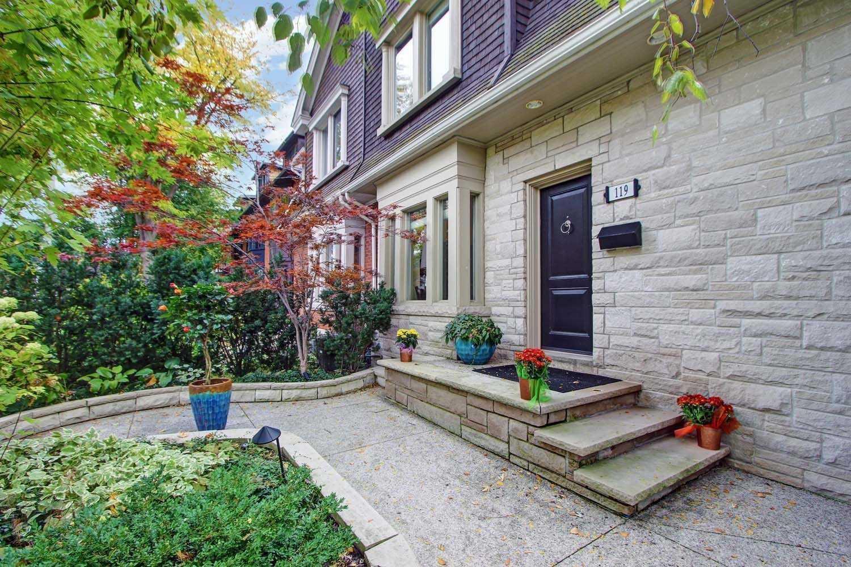 119 Roxborough St W, Toronto C4622004