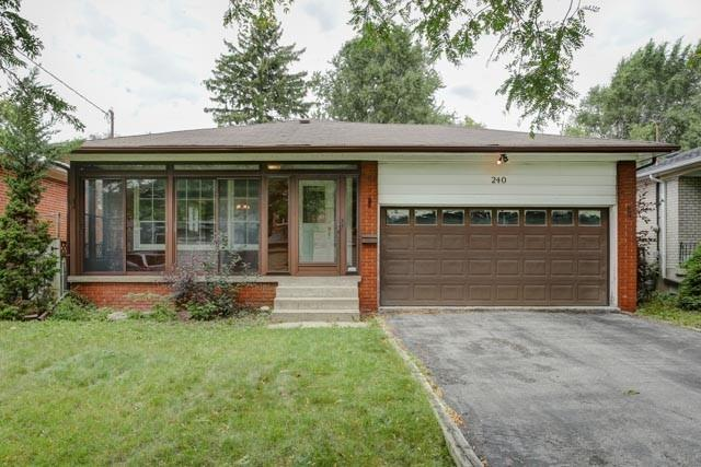 240-dunview-ave