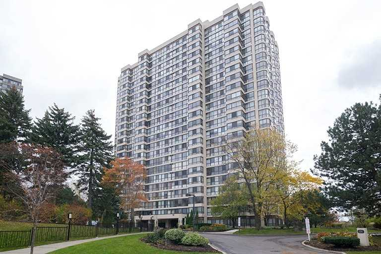 1503-131-torresdale-ave