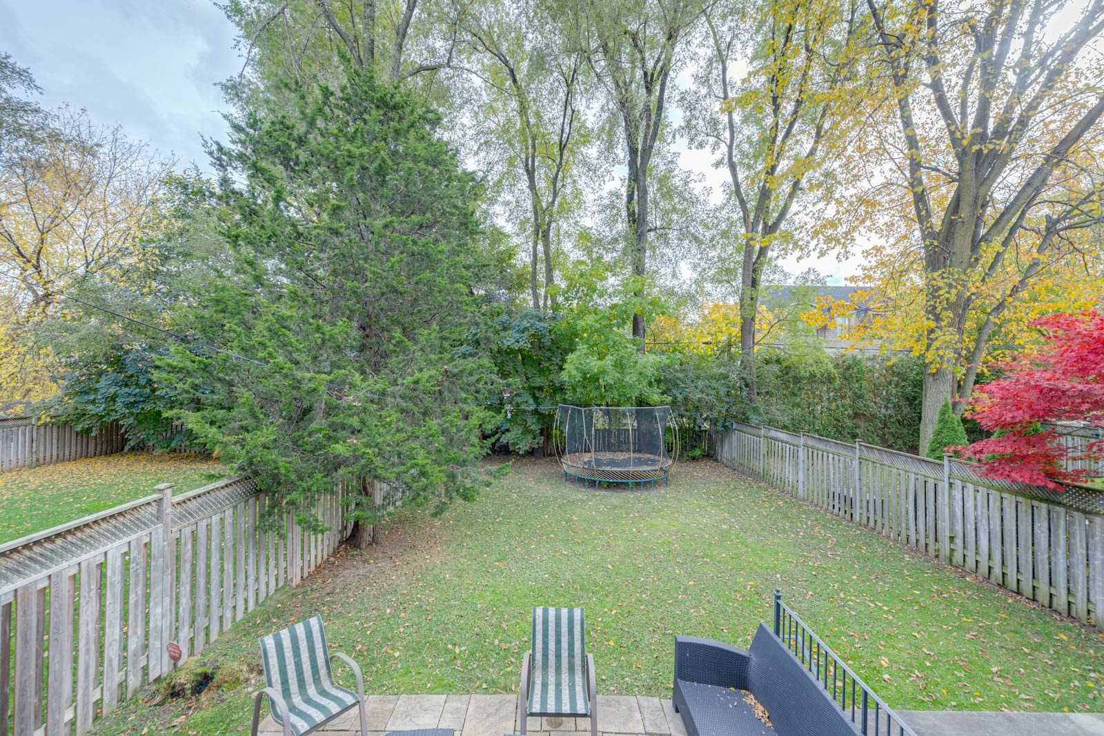 577 Old Orchard Grve, Toronto C4625159