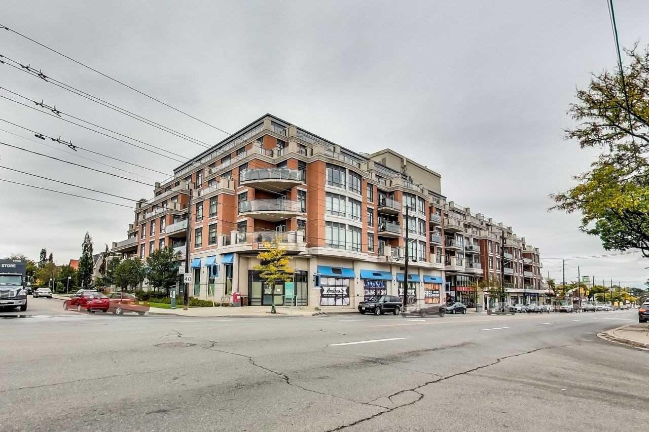 306-1717-avenue-rd