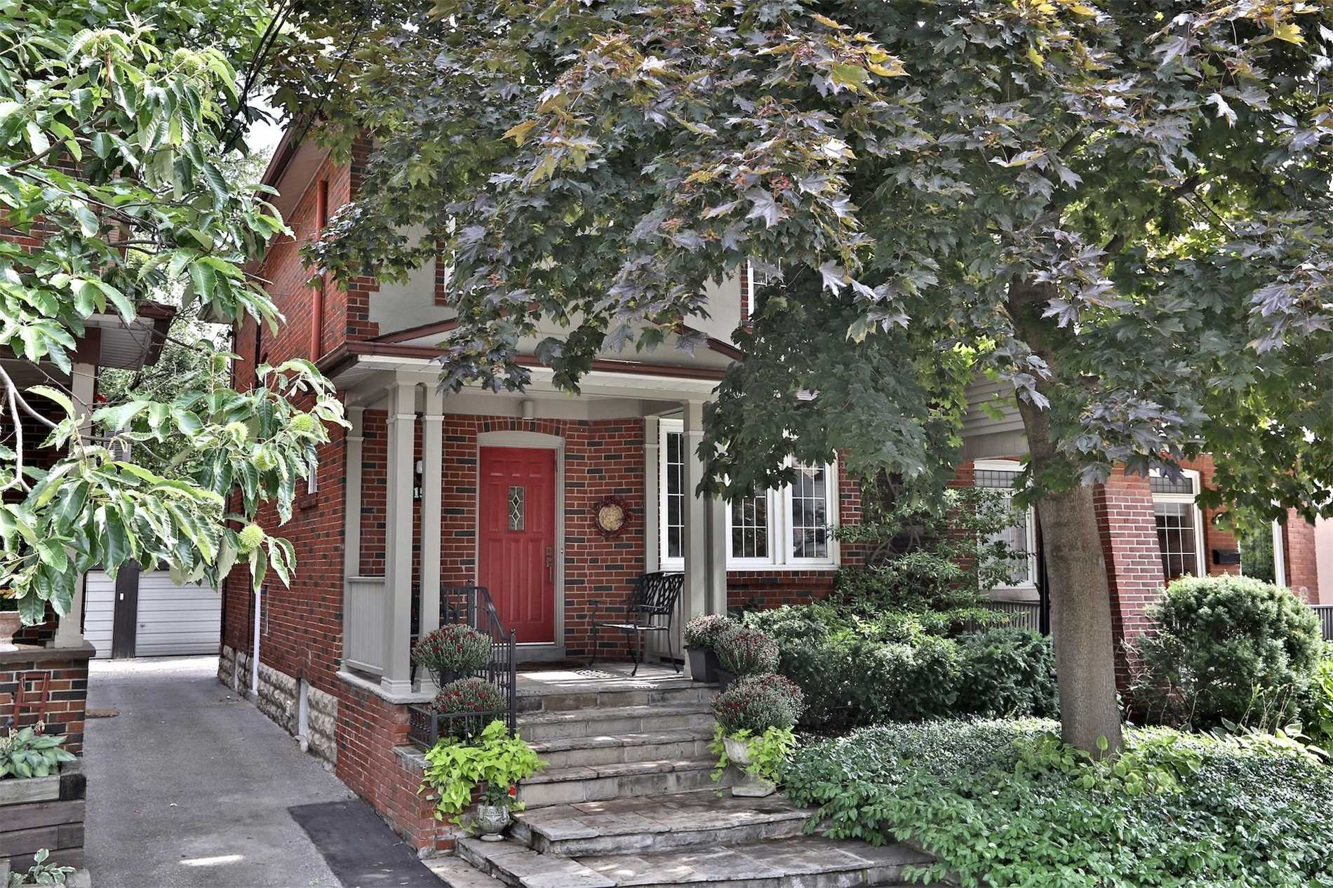 151 Rosewell Ave, Toronto C4625723