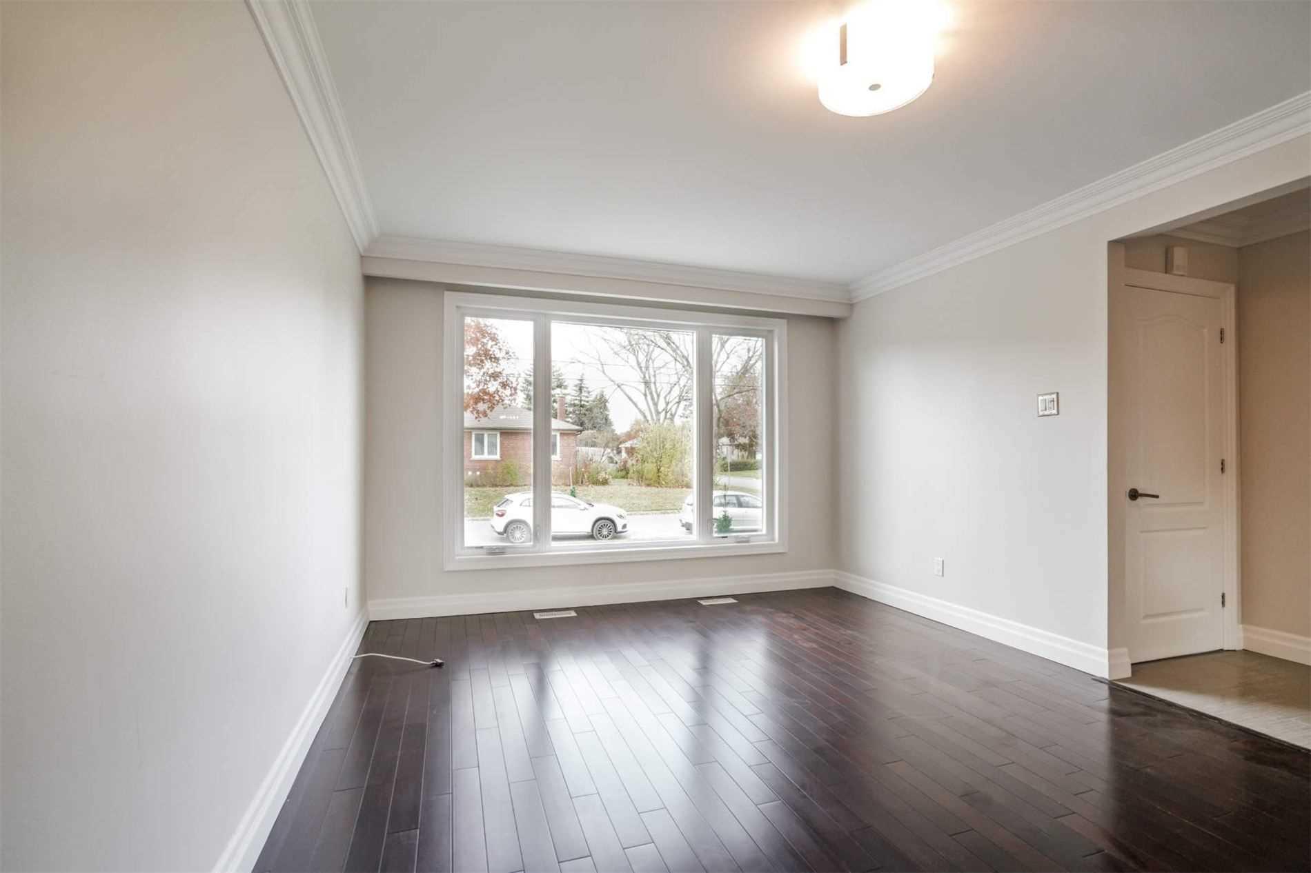 25 Tefley Rd, Toronto C4626859
