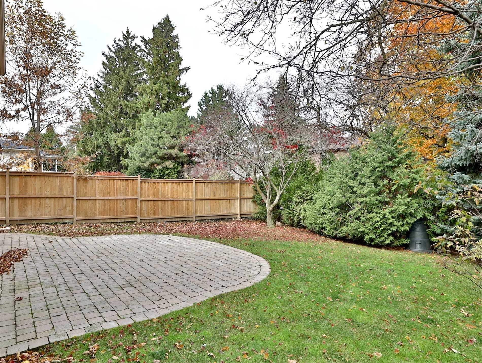 153 Fenn Ave, Toronto C4627491