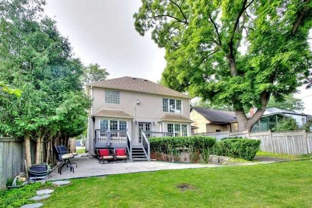 254 Lawrence Ave E, Toronto C4627586