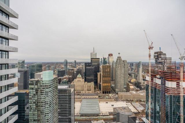 #6802 - 88 Harbour St, Toronto C4627871