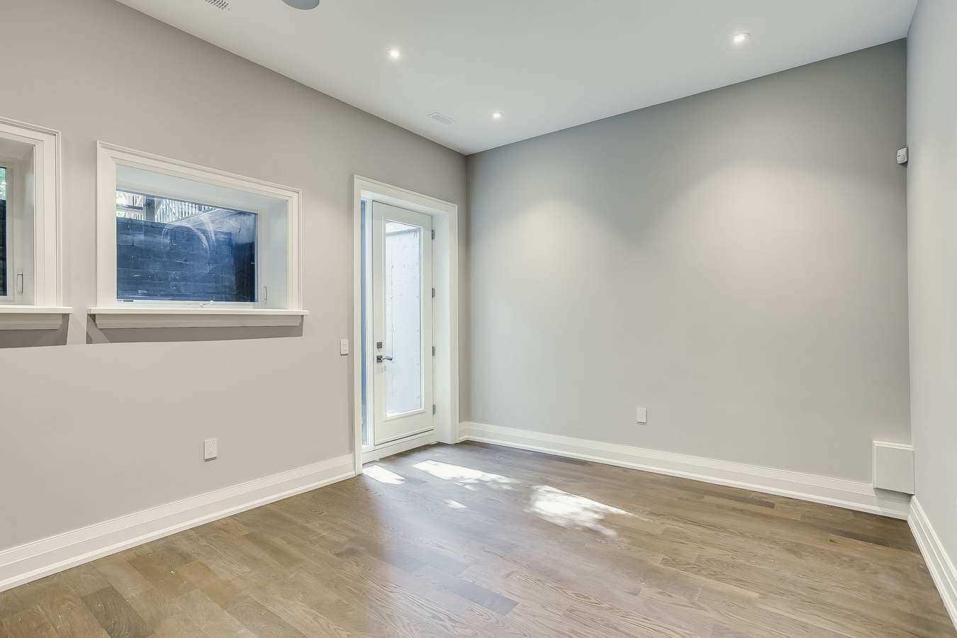 591 Hillsdale Ave E, Toronto C4628134