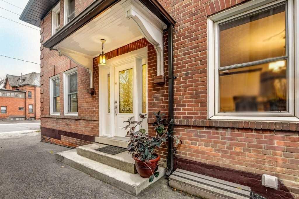 164 St Clair Ave E, Toronto C4628467