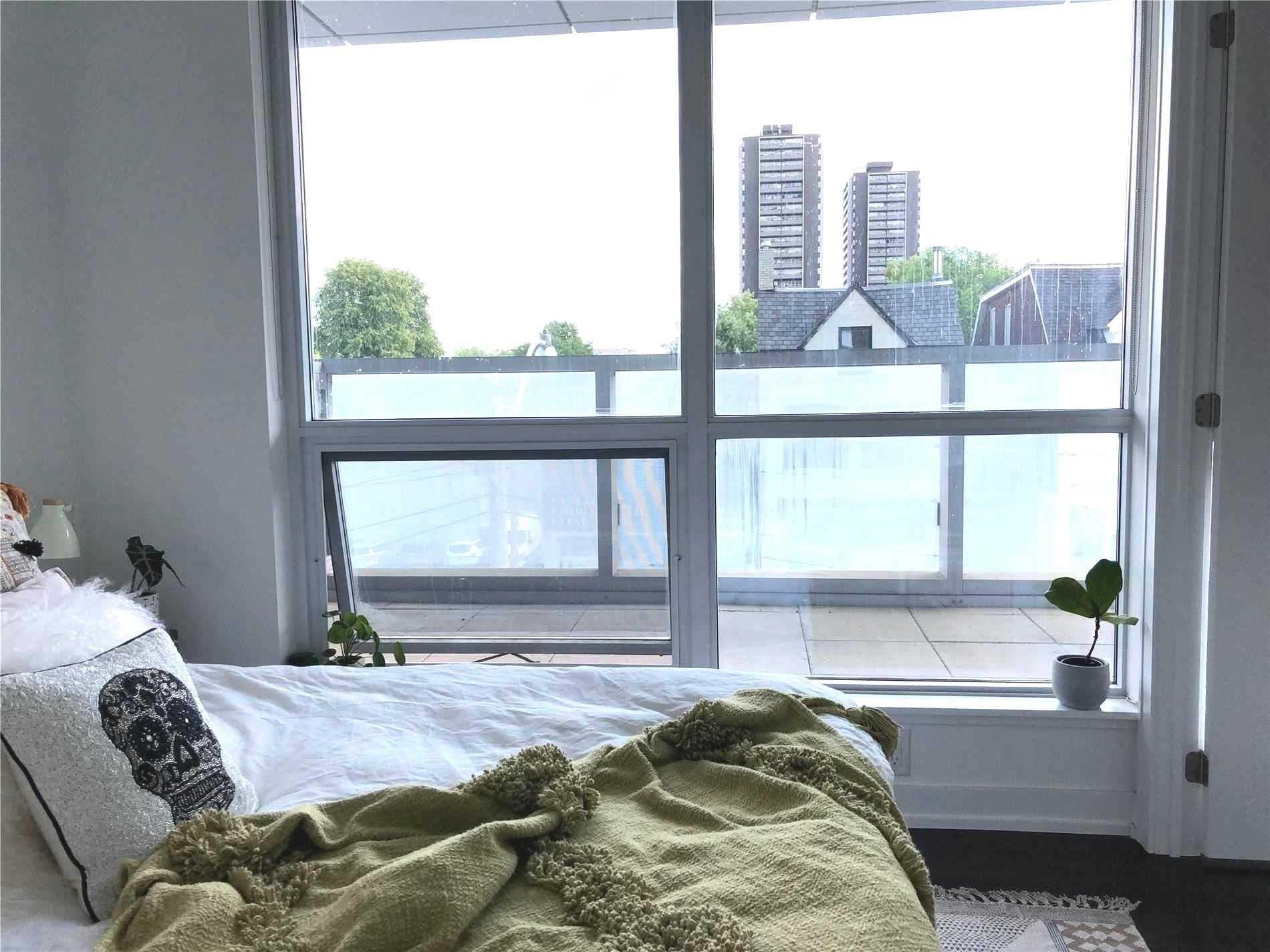 #210 - 170 Avenue Rd, Toronto C4628995