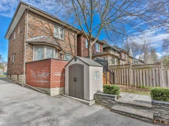 370 Rosewell Ave, Toronto C4630547