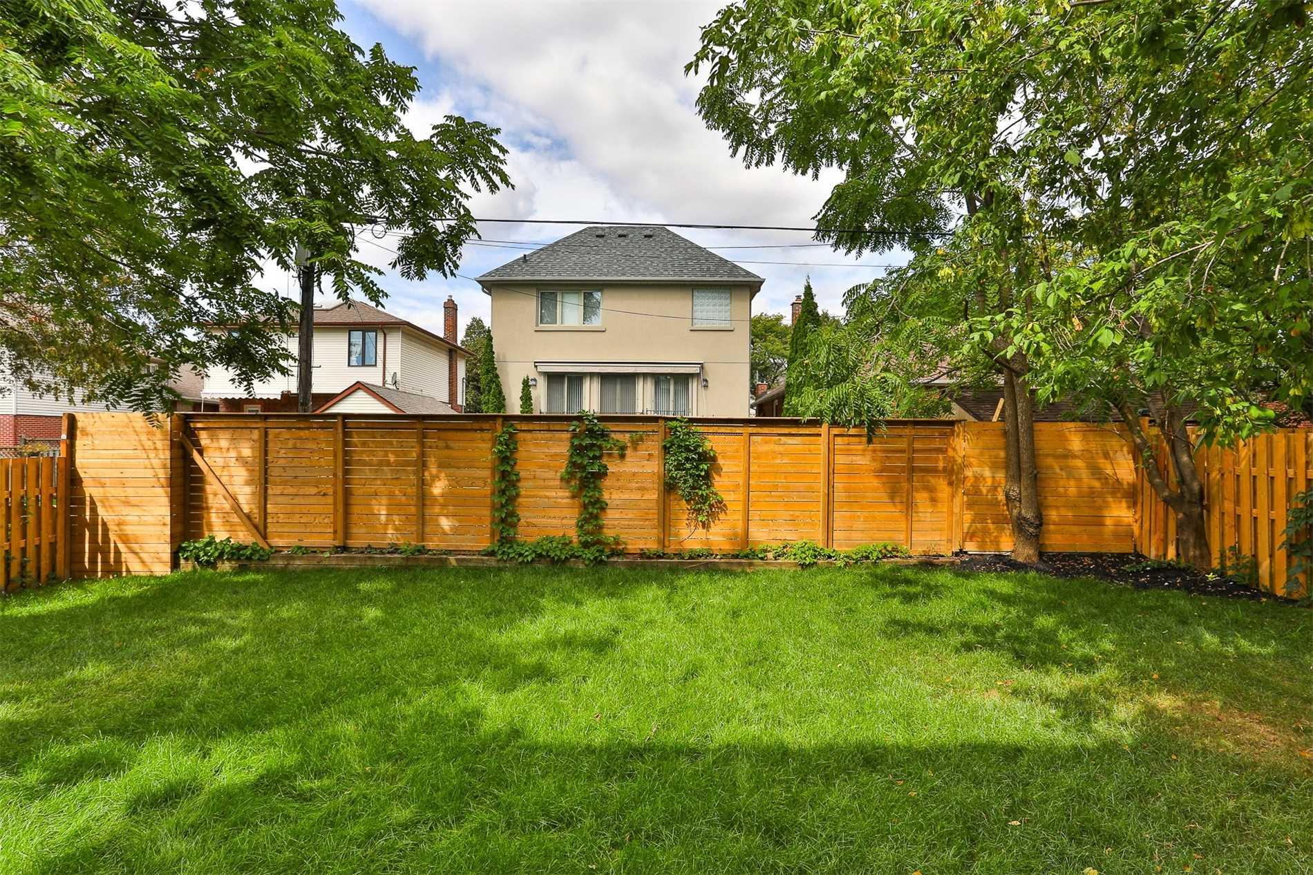 70 Carmichael Ave, Toronto C4631118