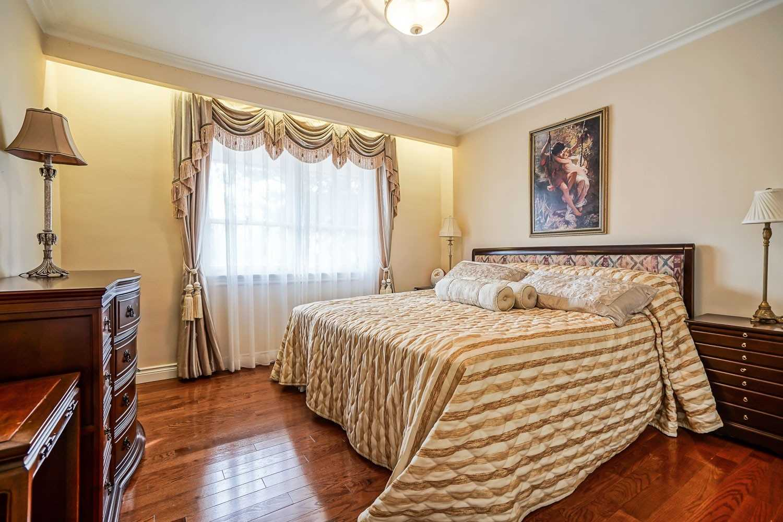 88 Fifeshire Rd, Toronto C4637604