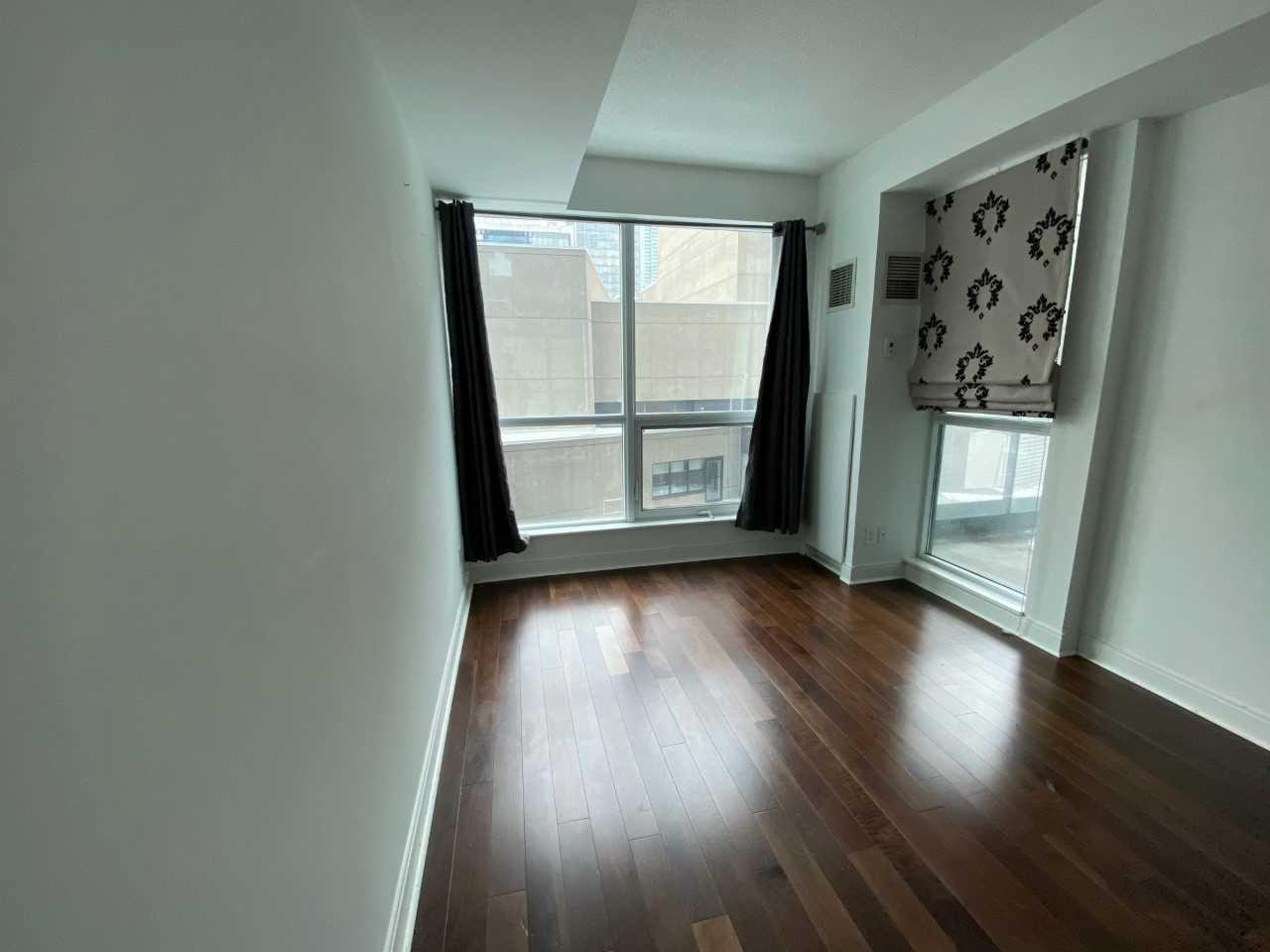 #309 - 1 Scott St, Toronto C4639379