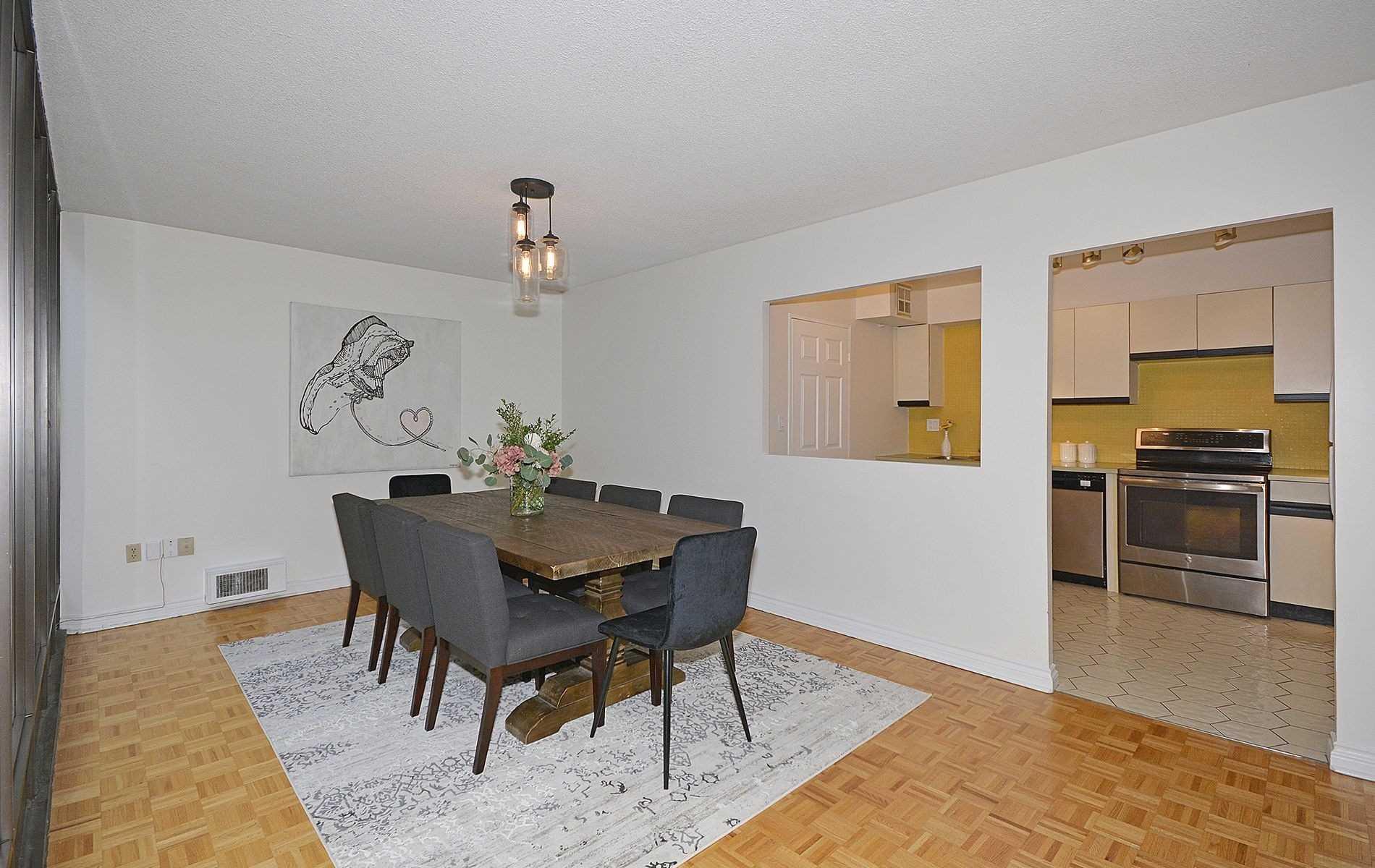 60 Granby St, Toronto C4639465