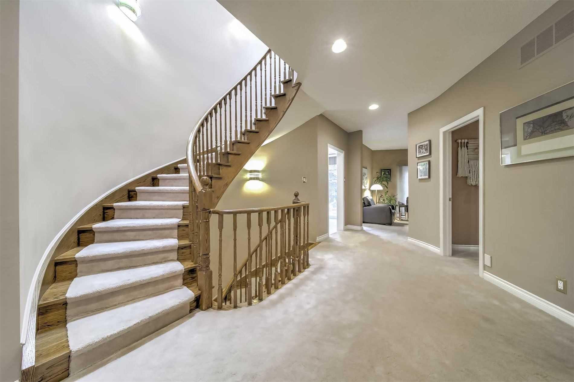 171 Owen Blvd, Toronto C4641440