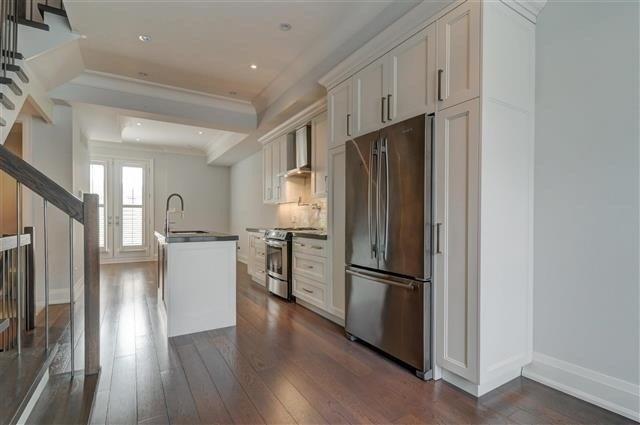 1040 Avenue Rd, Toronto C4641856