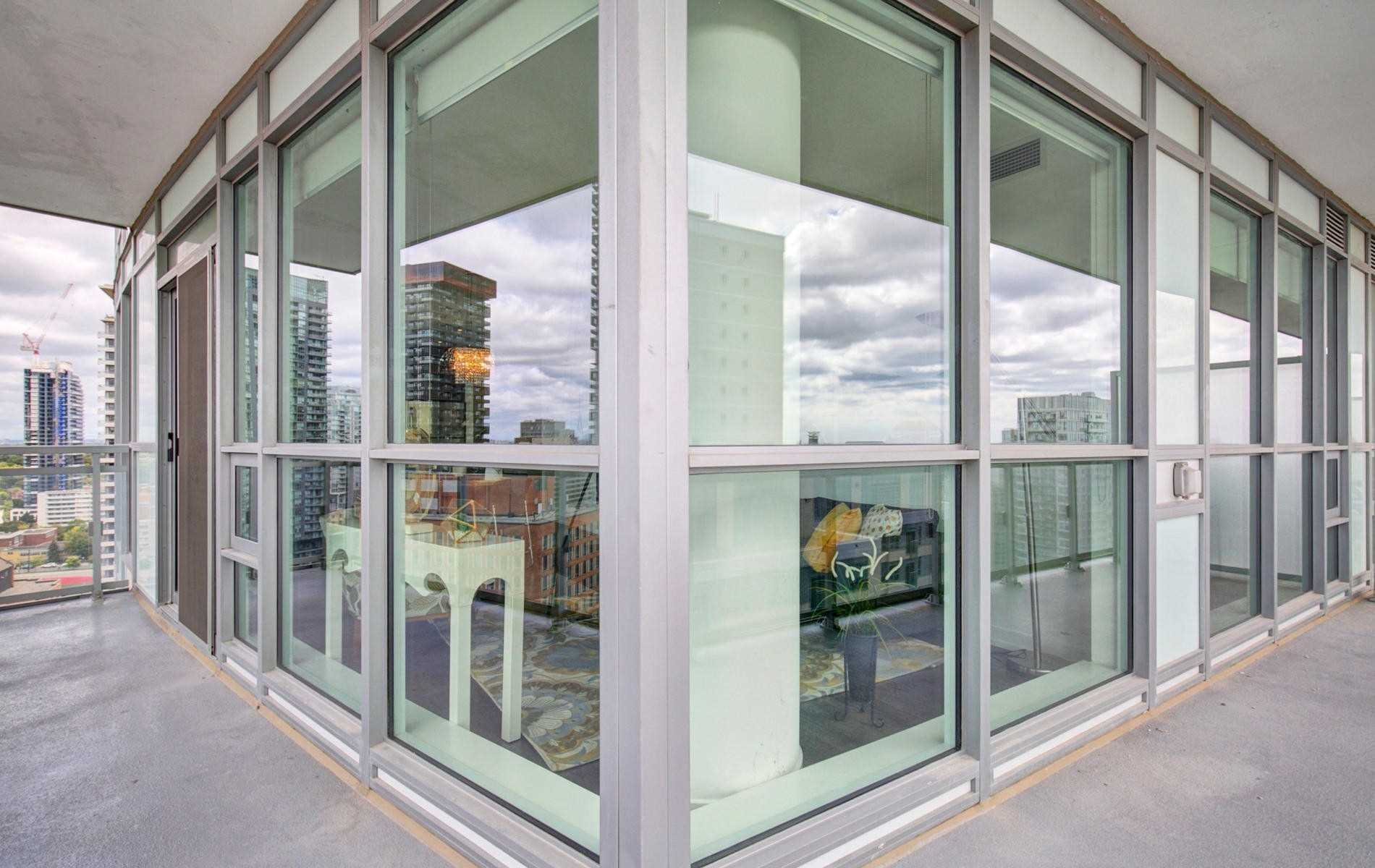 #1810 - 89 Dunfield Ave, Toronto C4642442