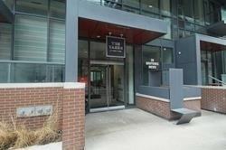 #521 - 20 Bruyeres Mews, Toronto C4642686