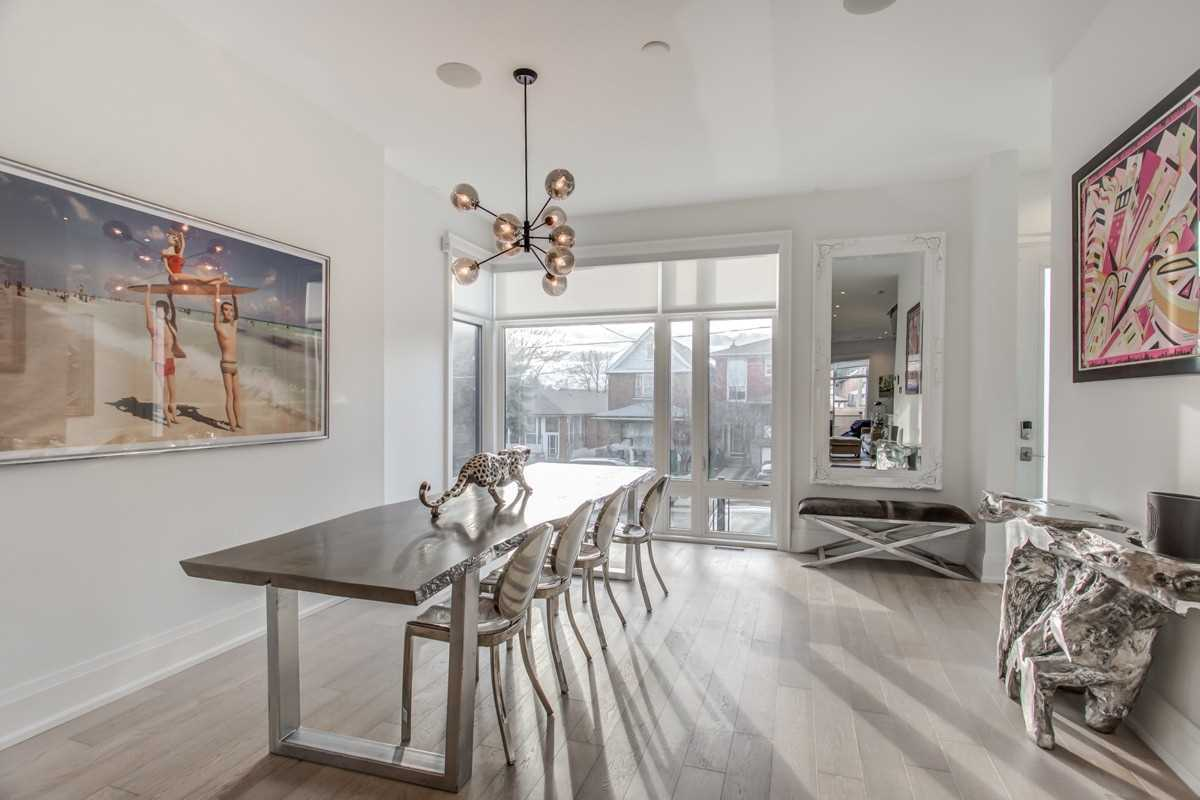 201 Atlas Ave, Toronto C4643160