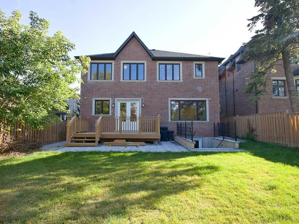 84 Bevdale Rd, Toronto C4643398