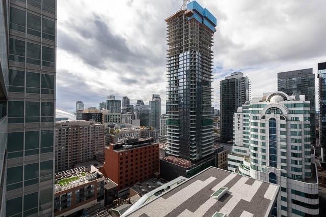 #2006 - 80 John St, Toronto C4644971