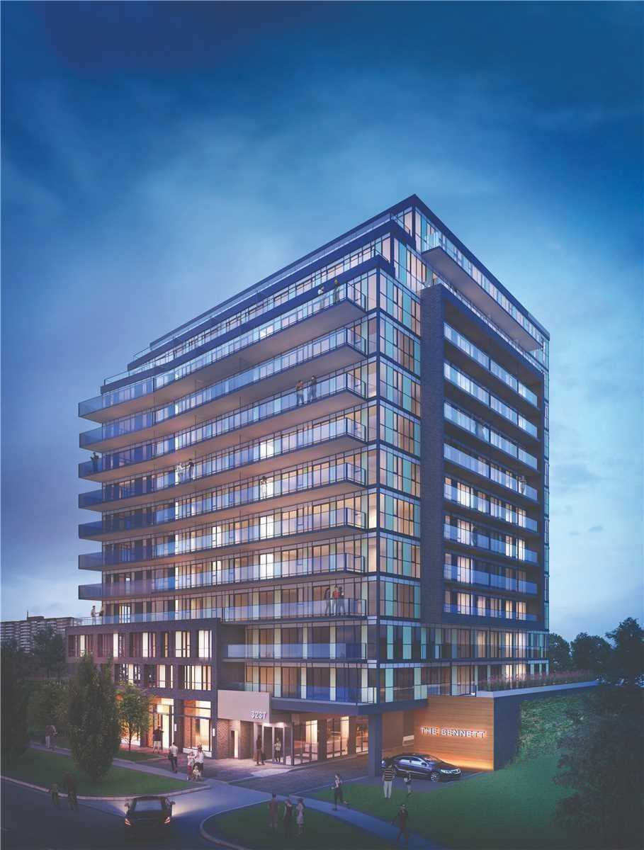1305-3237-bayview-ave