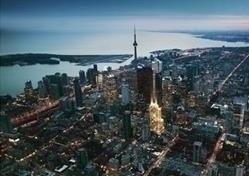 #917 - 25 Richmond St E, Toronto C4649807