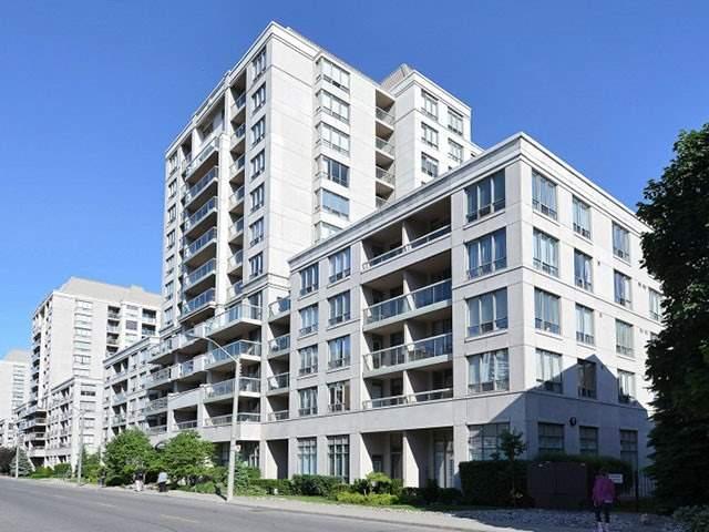 #619 - 195 Merton St, Toronto C4654063