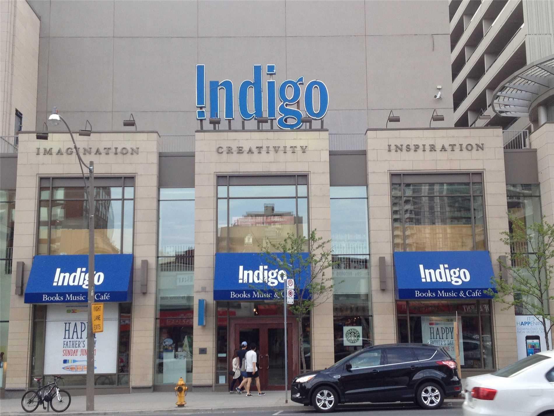 #1502 - 43 Eglinton Ave E, Toronto C4659609