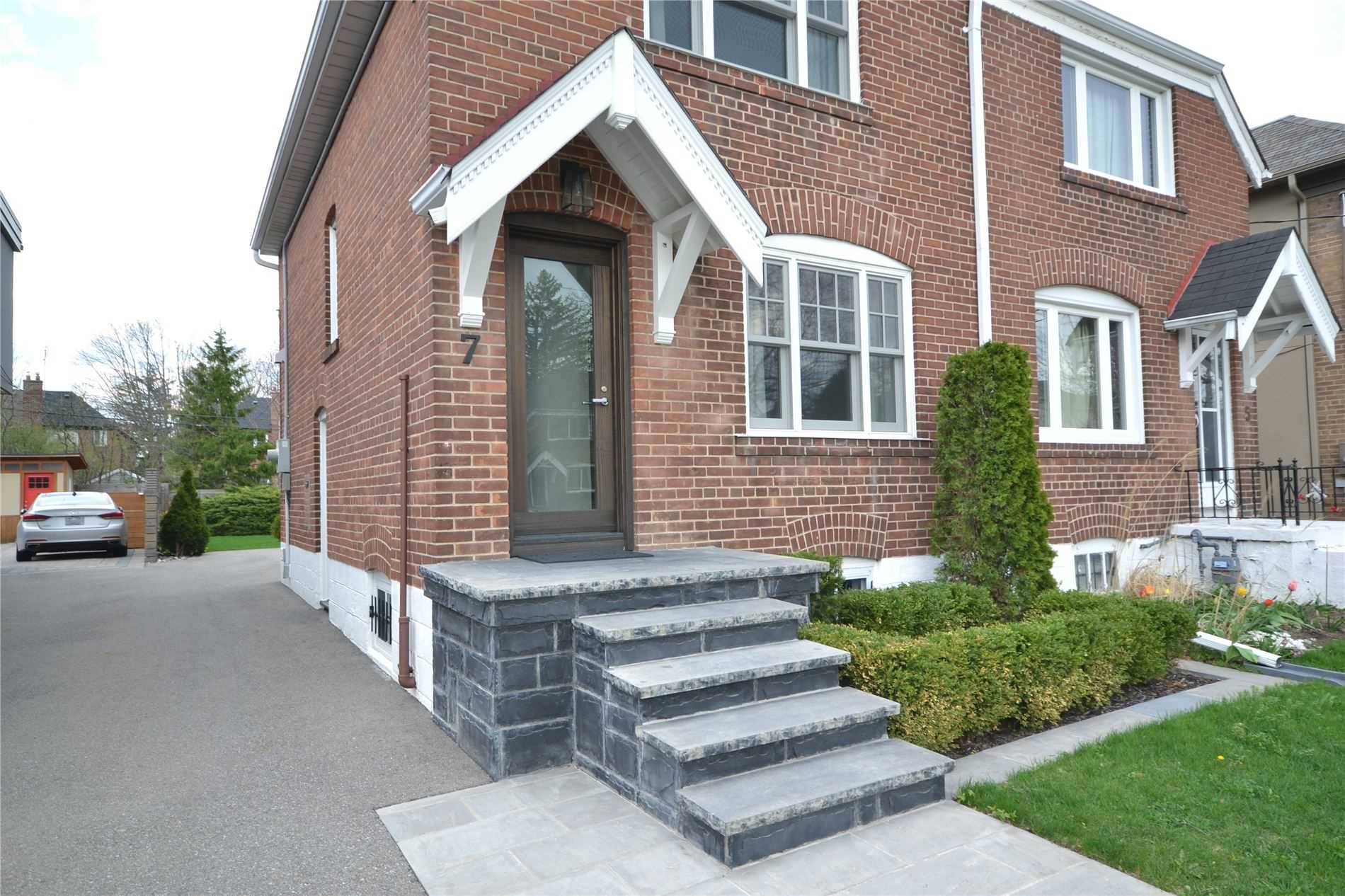 7 Glenbrae Ave, Toronto C4660451