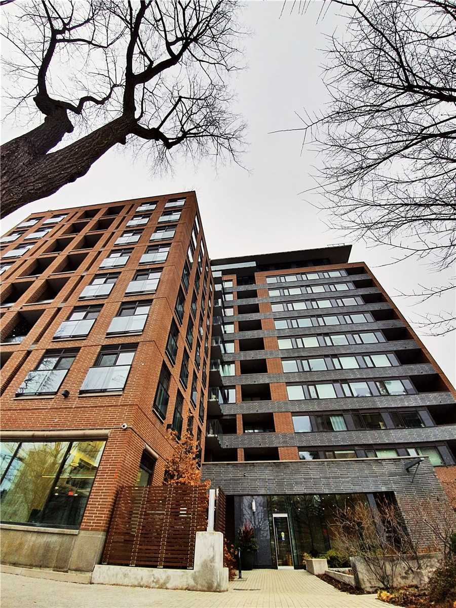 312-400-wellington-st-w
