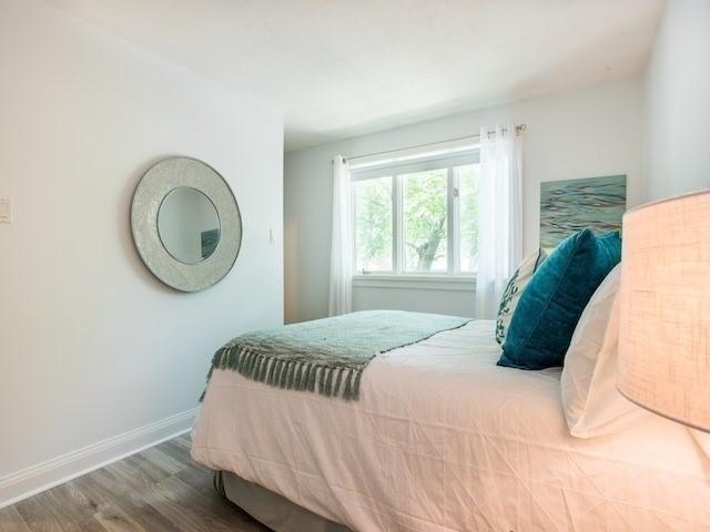 123 Leacrest Rd, Toronto C4665051