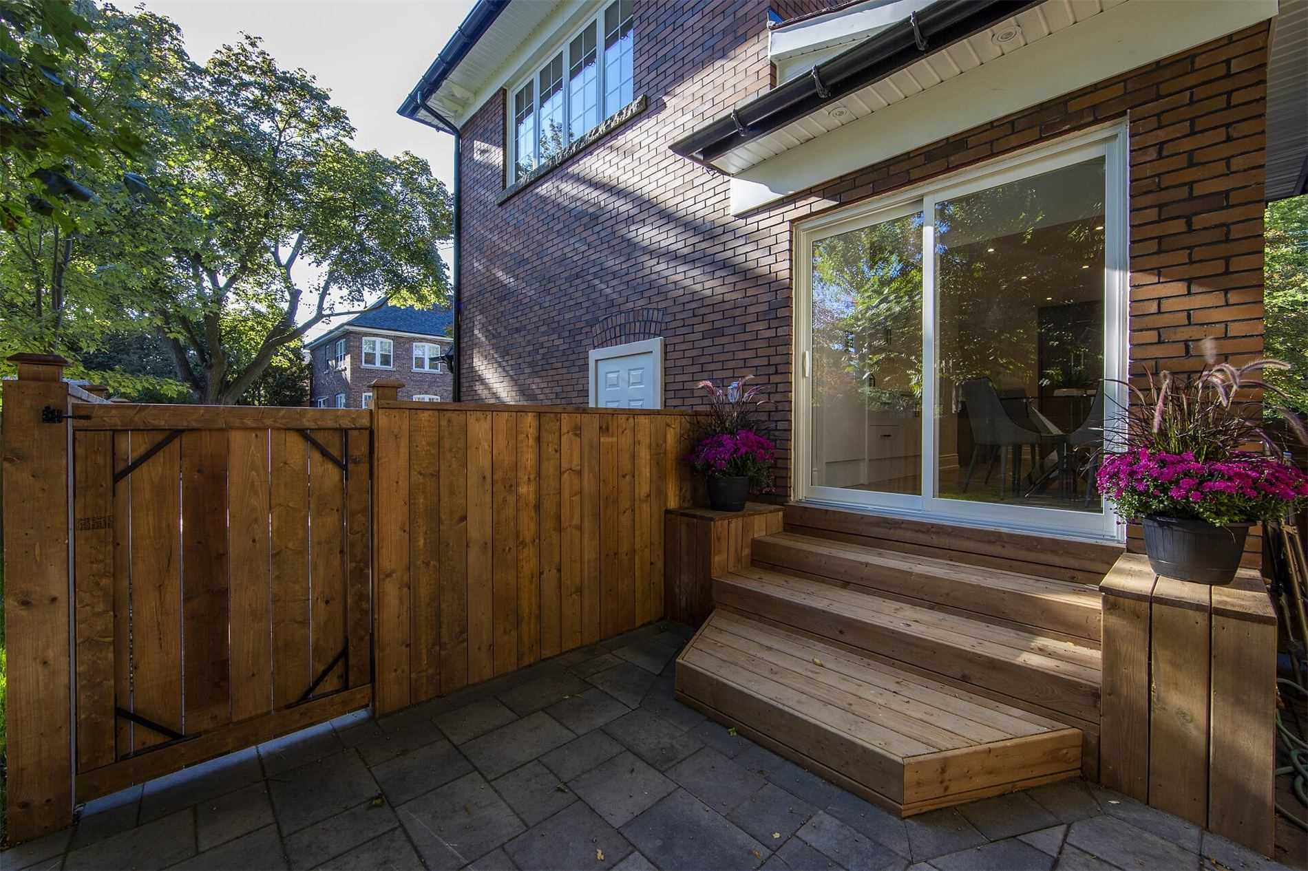 103 Blythwood Rd, Toronto C4666328