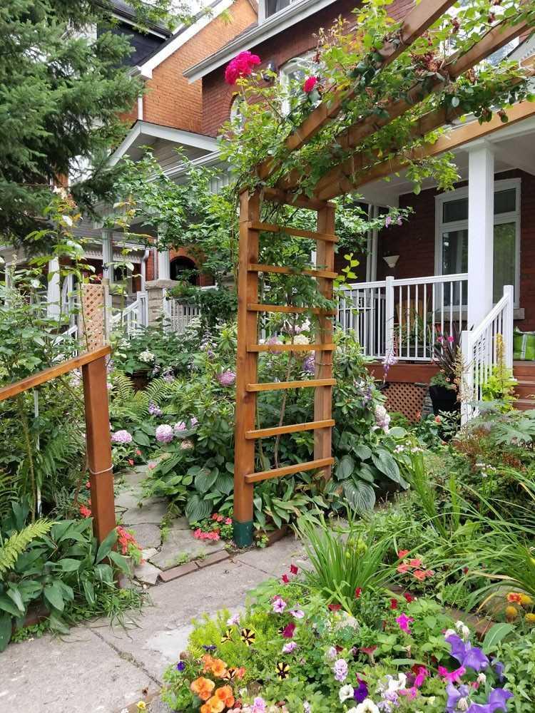 240 Dovercourt Rd, Toronto C4666857