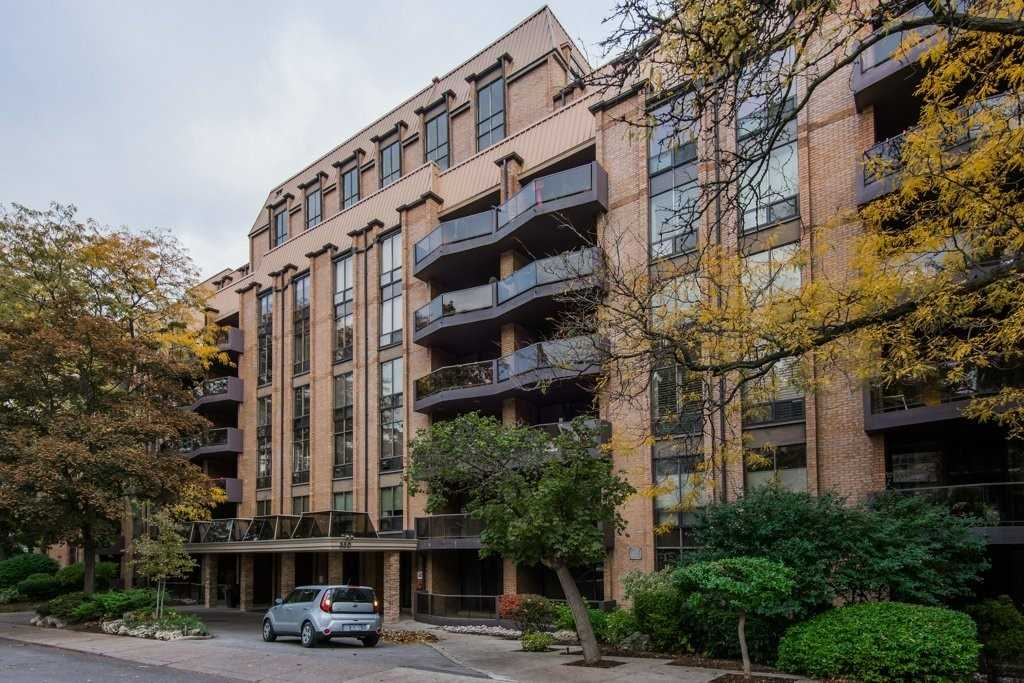 615-350-lonsdale-rd