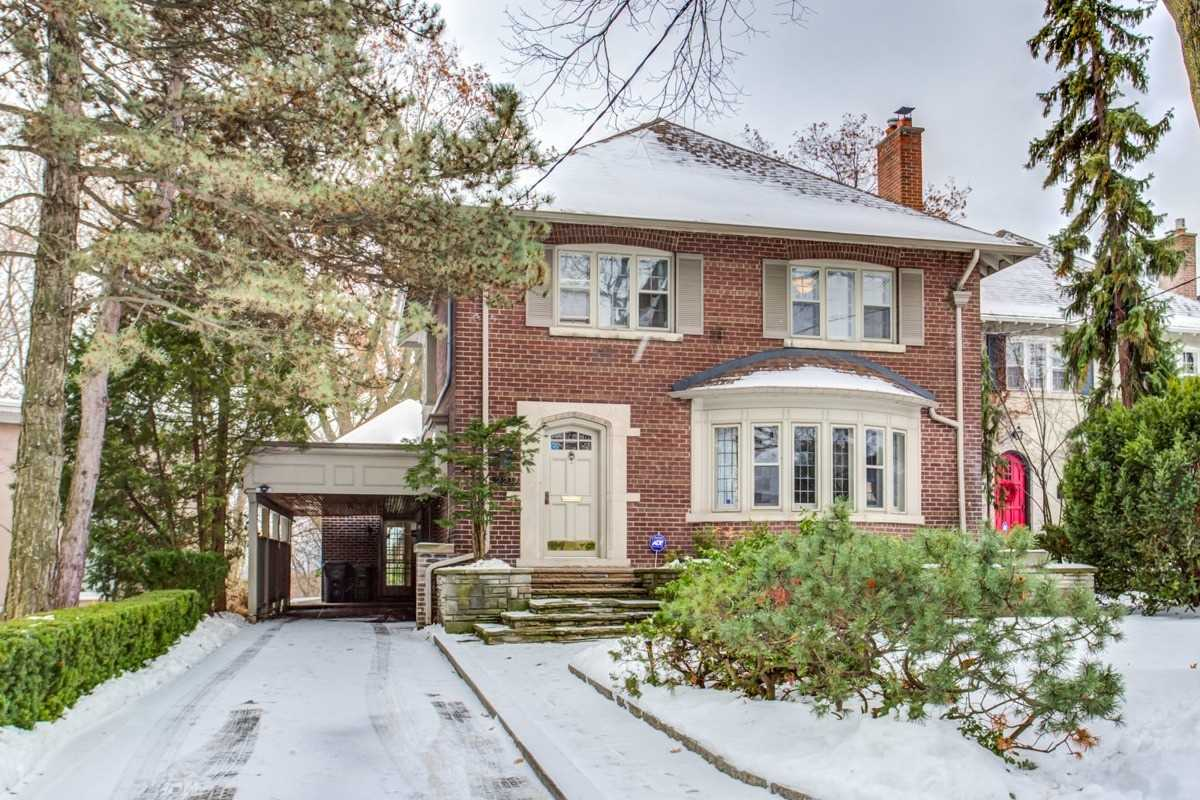 221-rosedale-heights-dr
