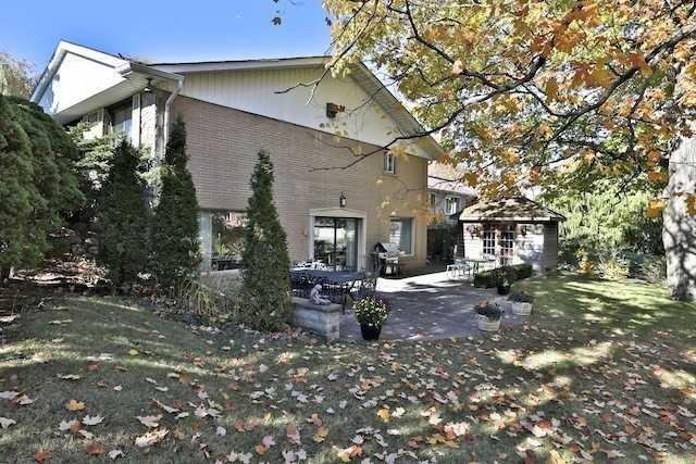 48 Forest Grove Dr, Toronto C4668552