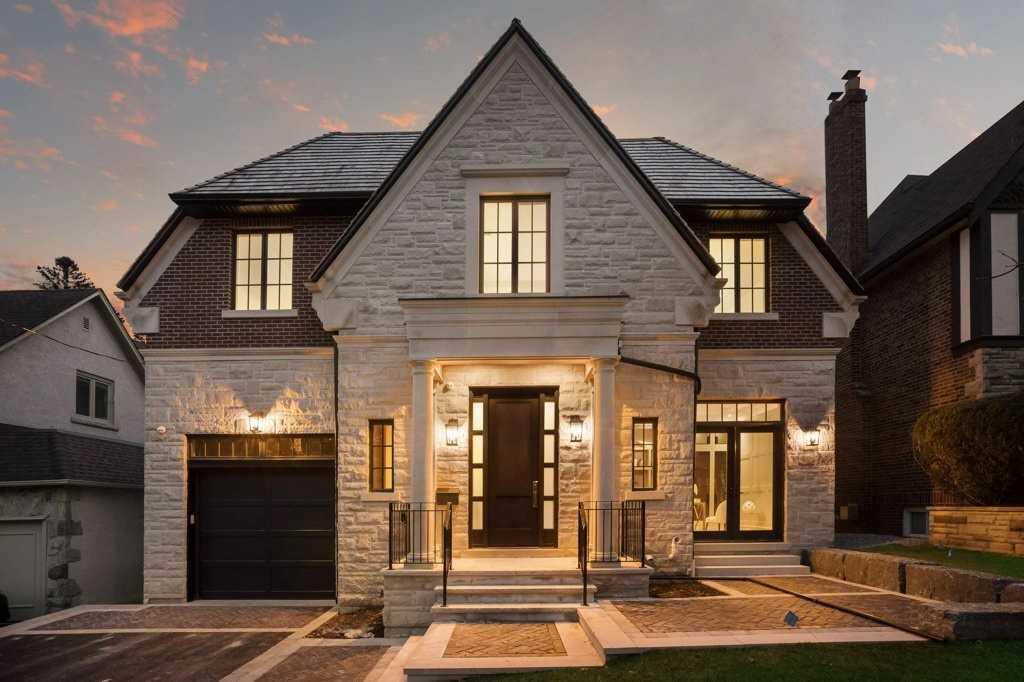 177 Golfdale Rd, Toronto C4670054