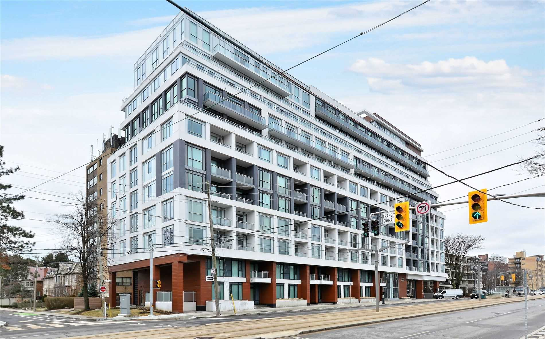 317-223-st-clair-ave-w