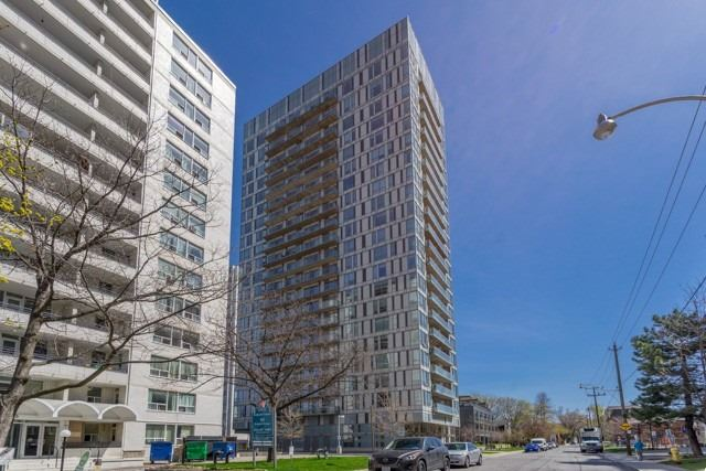 411-83-redpath-ave