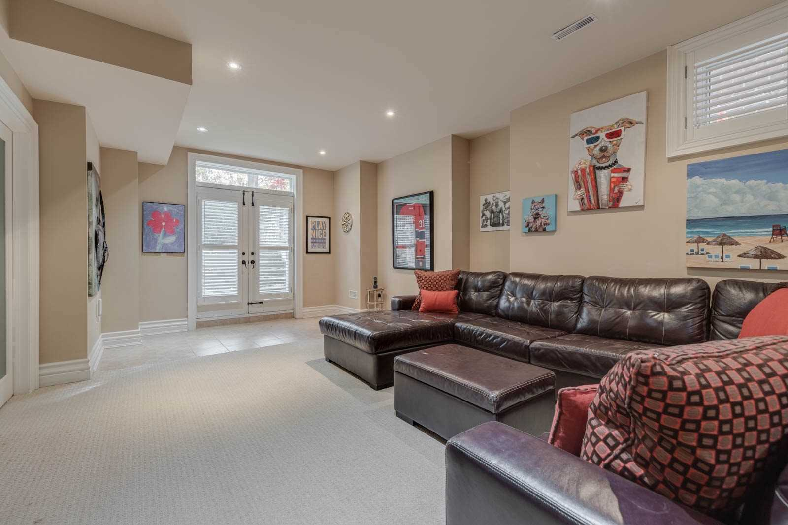 577 Old Orchard Grve, Toronto C4672843