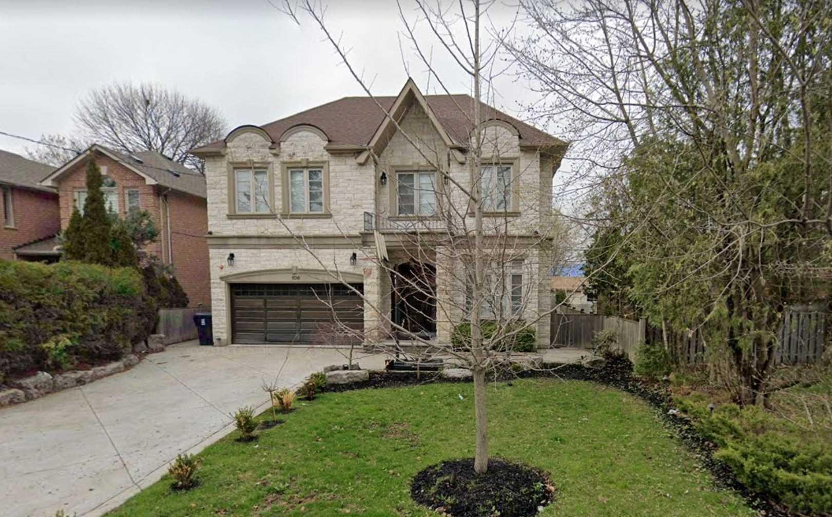 106 Nipigon Ave, Toronto C4674174