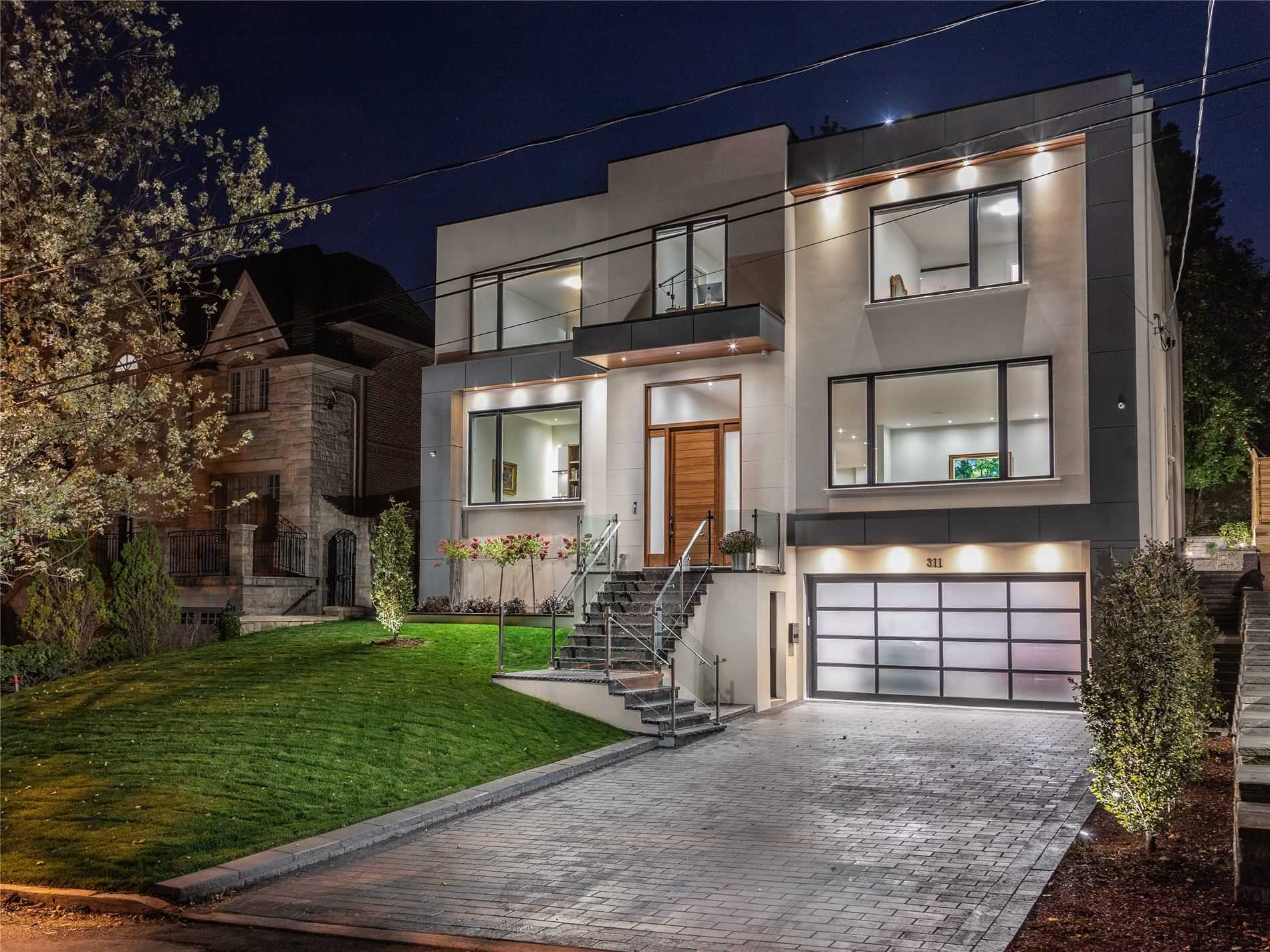 311 Hillhurst Blvd, Toronto C4676280